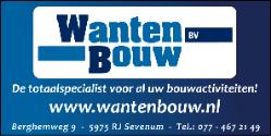 Wanten Bouw BV