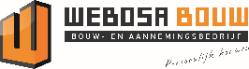 Webosa Bouw
