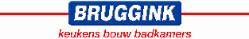 Bouw- en Handelscentrum Bruggink B.V.
