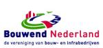Bouwend Nederland Afd. NHN