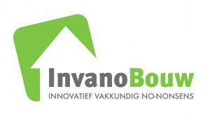 Invano Bouw