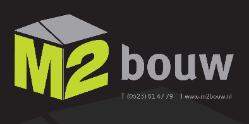 M2 Bouw