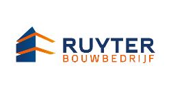 Bouwbedrijf Ruyter B.V.