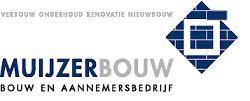 Muijzer Bouw