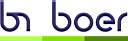 Boer Bouw B.V.