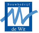 Bouwbedrijf de Wit B.V.