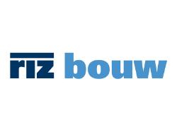 Riz Bouw B.V.