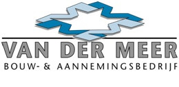 Bouw- en Aannemingsbedrijf Van der Meer