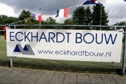 Eckhardt Bouw