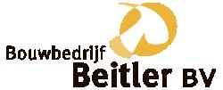 Bouwbedrijf Beitler B.V.
