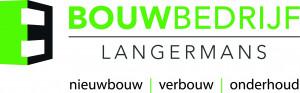 Bouwbedrijf Langermans B.V.
