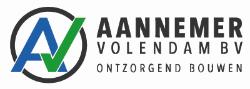Aannemer Volendam B.V.