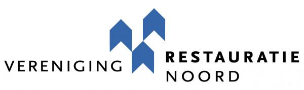 Gespecialiseerde bouwbedrijven uit Groningen, Friesland, Drenthe en Overijssel werken samen in de Vereniging Restauratie Noord. De vereniging wil de kwaliteit van restauraties verbeteren door