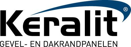 Verkoopadres Keralit gevel- en dakrandpanelen