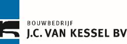 Bouwbedrijf J.C. van Kessel