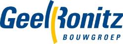 GeelRonitz Bouwgroep B.V.