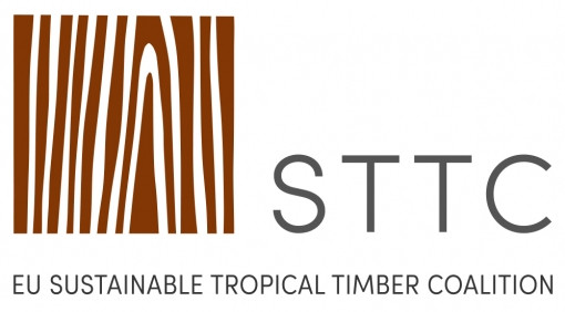 Sustainable Tropical Timber Coalition
