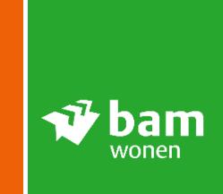 BAM Wonen bv