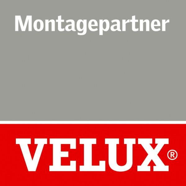 Velux Montagepartner