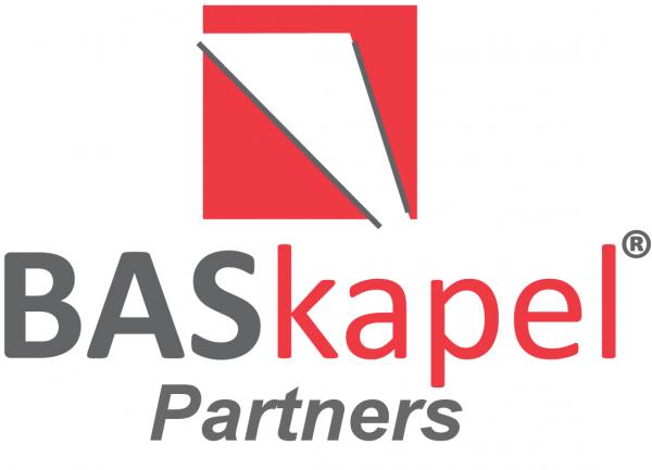 BASkapel Partner