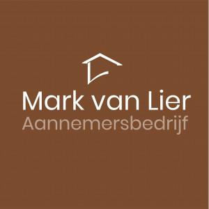 Mark van Lier Aannemersbedrijf B.V.