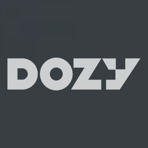 Aannemingsbedrijf Dozy B.V.