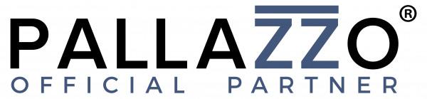 Pallazzo partner