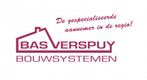 Bas Verspuy Bouwsystemen Hoogblokland