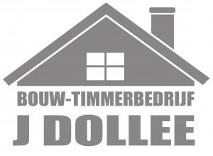 Bouw-timmerbedrijf J. Dollee B.V.
