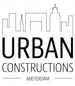 Urban Constructions