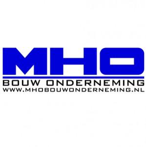MHO Bouw Onderneming