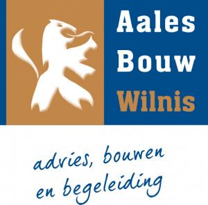 AalesBouwWilnis