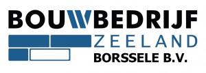 Bouwbedrijf Zeeland Borssele B.V.