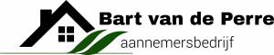 Bouw- en timmerbedrijf Bart van de Perre