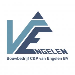 Bouwbedrijf C&P van Engelen BV