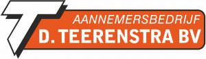 Aannemersbedrijf D. Teerenstra B.V.