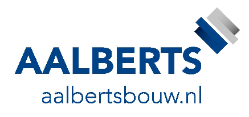 Aalberts Bouw BV