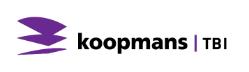 Koopmans Bouw B.V.