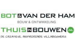 Bot  & van der Ham - ThuisinBouwen