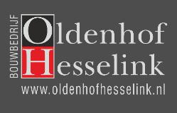 Bouwbedrijf Oldenhof Hesselink