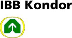 IBB Kondor bv