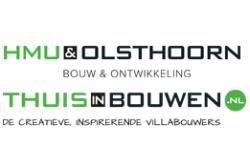 HMU Olsthoorn - ThuisinBouwen