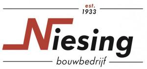 Niesing Bouwbedrijf BV