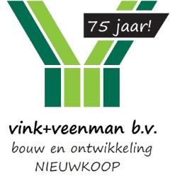 Vink + Veenman B.V.