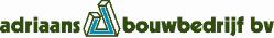 Adriaans Bouwbedrijf B.V.