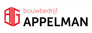 Bouwbedrijf J.G. Appelman B.V.
