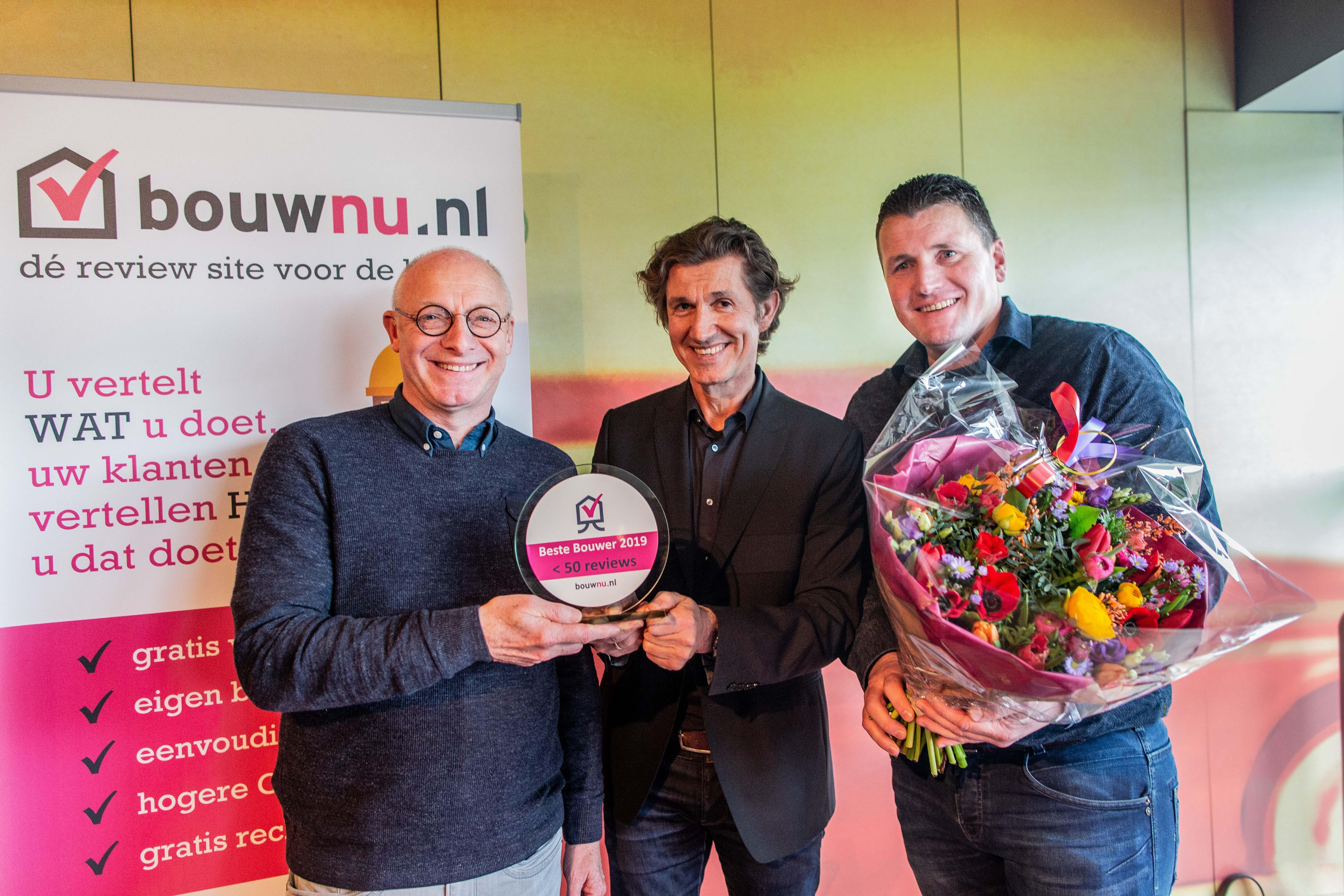 Kuipers & Koers Bouw