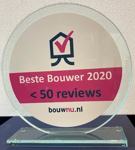 beste bouwer 2020 10 tot 50 reviews